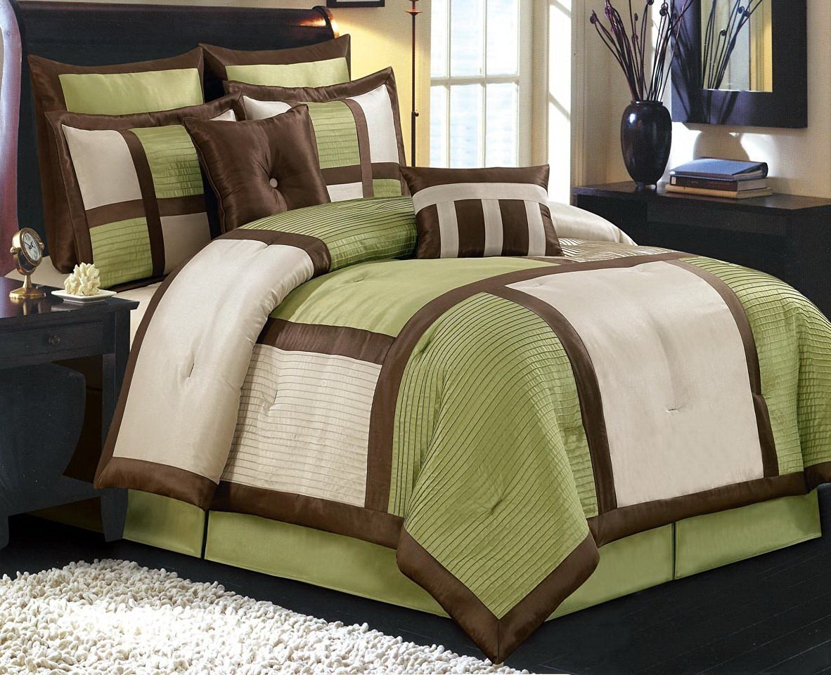 duvet sets silver black teal custom chocolate it is curtains great cover brown covers blue king of white duvets image plain dark and comforter light color twin cream bold