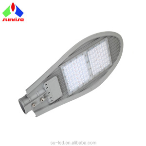 High Quality SMD 3030 30W 50W 100W LED module street lighting