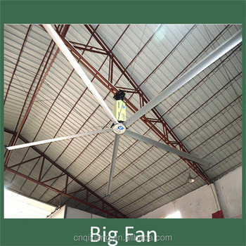 Alibaba china commercial giant ceiling fan factory big ceiling fans alibaba china commercial giant ceiling fan factory big ceiling fans in philippines aloadofball Image collections