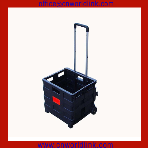 Small Luggage Cart, Small Luggage Cart Suppliers and Manufacturers ...