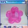 Inflatable Phone Holder,Cell Phone Holder,Phone Stand China Suppliers