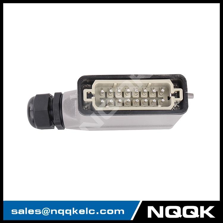 2 heavy duty connector.JPG