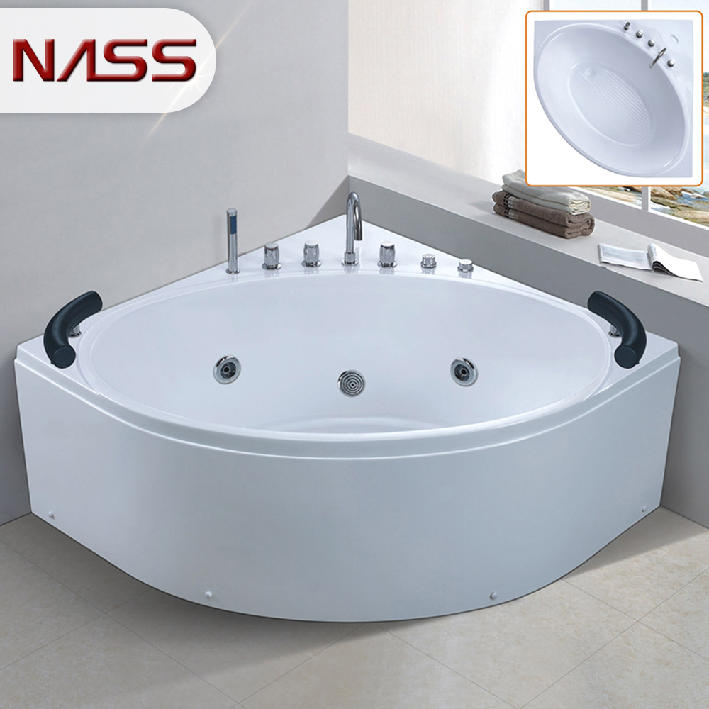 Egg Bath Tubs, Egg Bath Tubs Suppliers and Manufacturers at Alibaba.com
