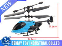 Easy control mini rc helicopter micro china manufacture mini helicopter