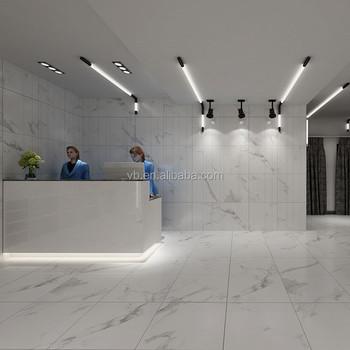 Spanish carrara marble ceramic tile flooring prices buy carrara spanish carrara marble ceramic tile flooring prices ppazfo