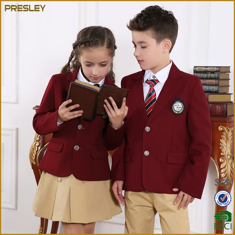 Get up to 90% off school uniforms at Cookie's, the Kids' Department Store. Also get free.