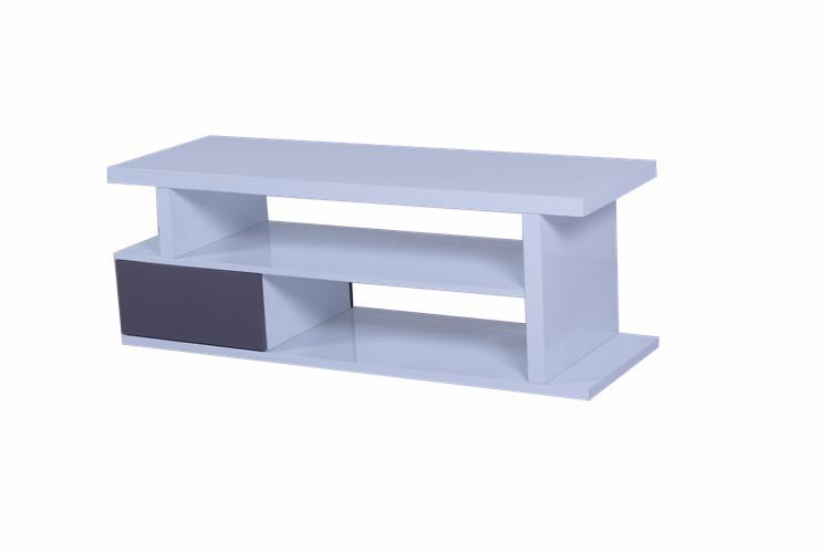 Cheap Modern Wooden Tv Racks Designs