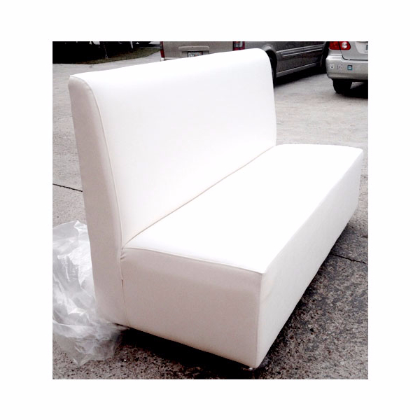 Groovy Rental Low Back White Party Sofa Buy Party Sofa High Back Sofa Low Back Leather Sofa Product On Alibaba Com Gmtry Best Dining Table And Chair Ideas Images Gmtryco