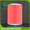 13780-79210 automotive filters for Egypt Ukraine market