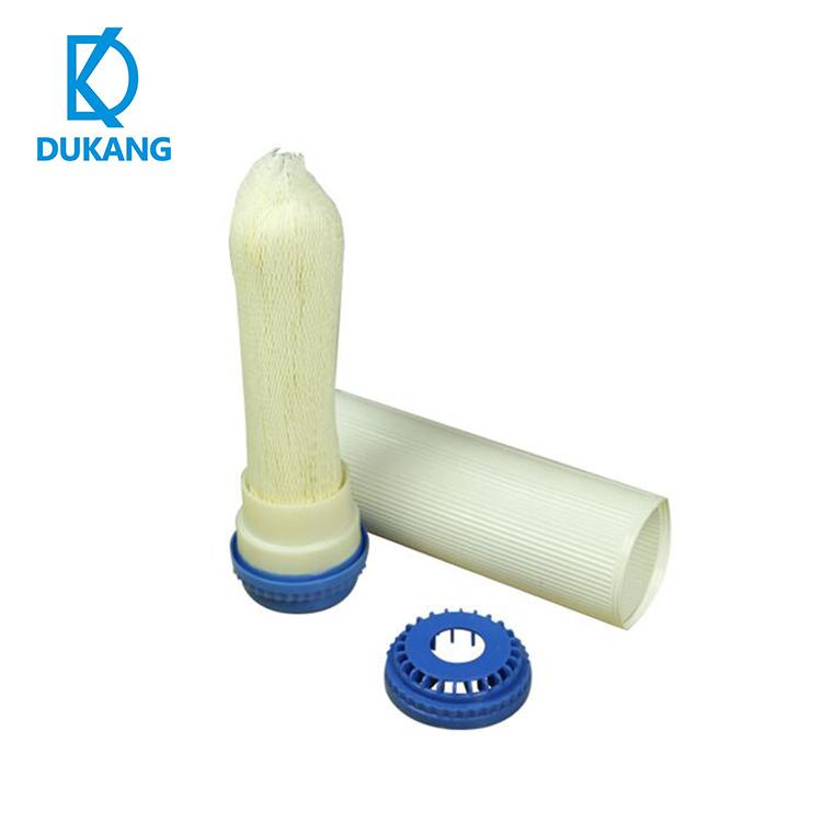 "Hot Sale 10"" Hollow Fiber Reverse Osmosis Membrane Price,UF Membrane"