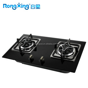 home cook energy saving gas hob