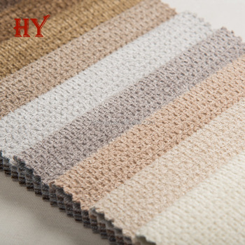 new york wholesale fabric suppliers wholesale wool fabric suppliers
