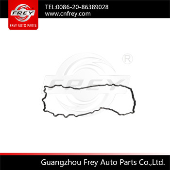 Oil pan gasket 11137627512 for N20 F10 F20 F30 F07 -accessories  car, View  Oil pan gasket, FREY Product Details from Guangzhou Frey Auto Parts Co ,