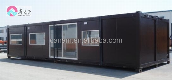 house designs mobile home