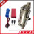 GRWA Exhaust muffler vacuum valve cutout with remote control