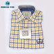 European 100% Cotton casual children clothes cheap t shirt printing
