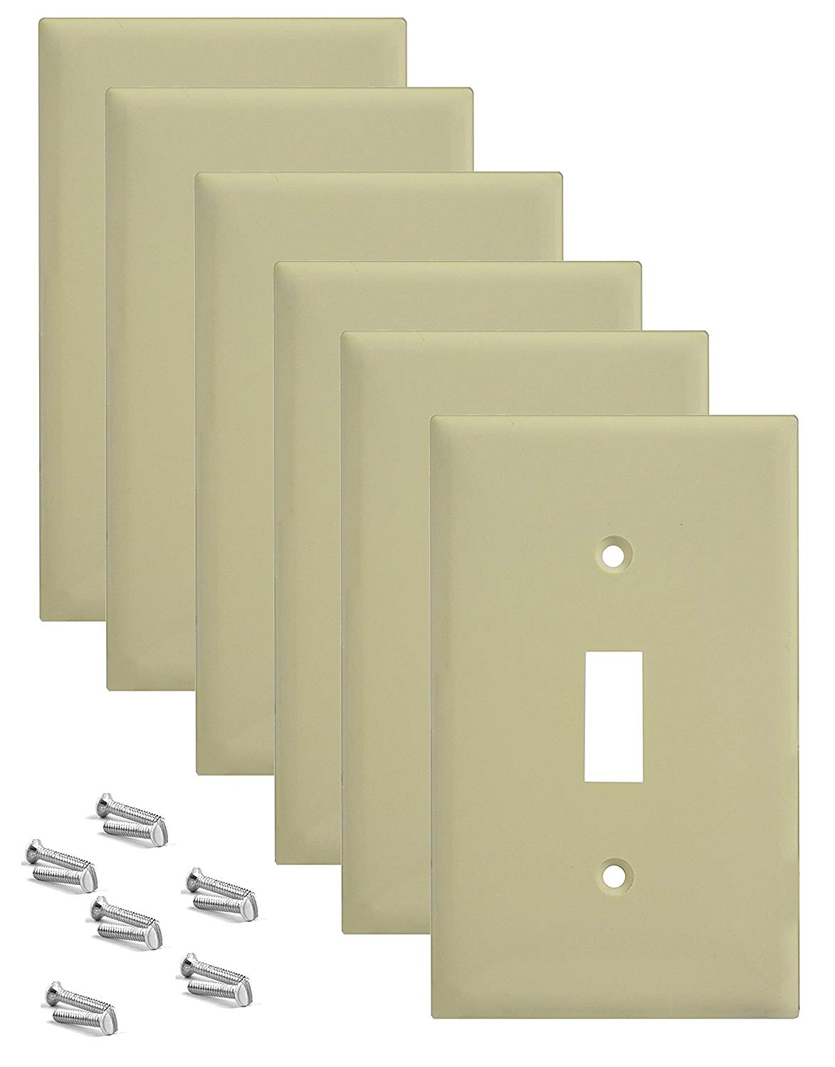 Cheap Ivory Switch Plate Covers Find Ivory Switch Plate Covers