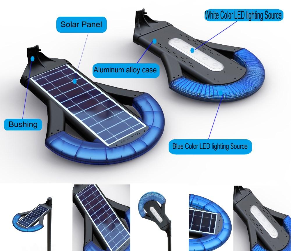 wholesale low voltage landscape lighting solar led buy. Black Bedroom Furniture Sets. Home Design Ideas