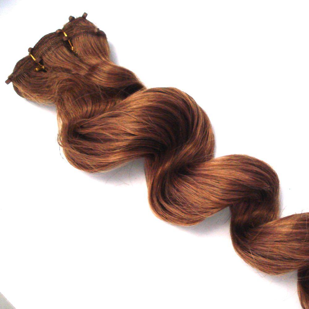 Quality Ez Weft Hair Extensions Buy Ez Weft Hair Extensionsez