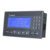 Sanch STP PLC HMI touch screen controller for manufacturing machine