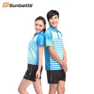 1e0dd149a Mans Badminton Shirts Wholesale