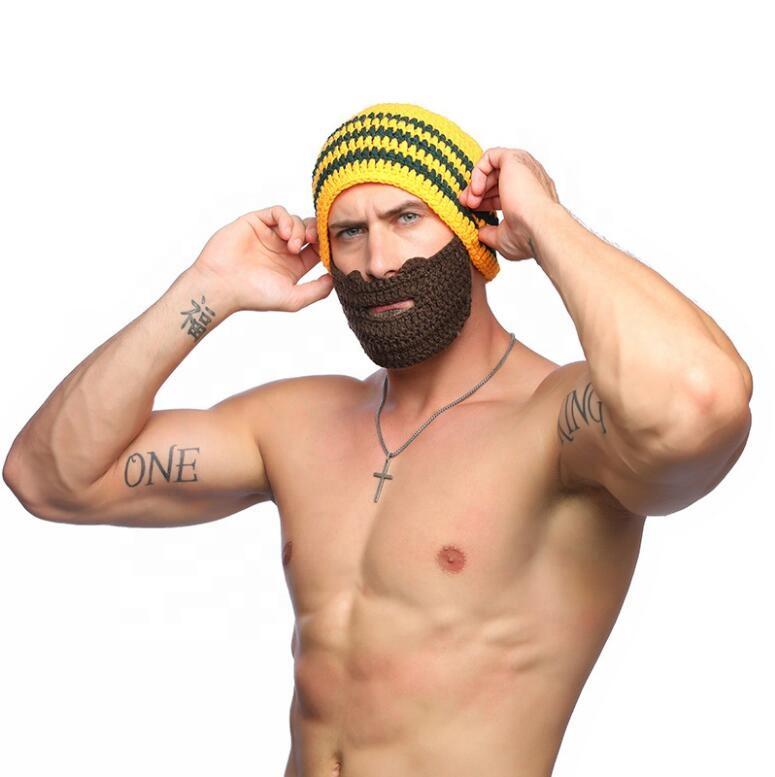 оптовая продажа вязаная шапка маска купить лучшие вязаная шапка