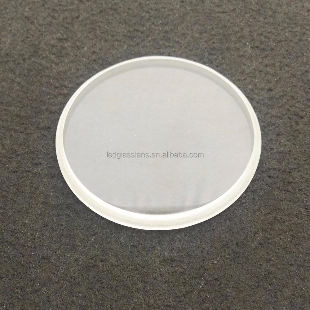 Finden Sie Hohe Qualität Flachglas Lampenschirm Hersteller und ...