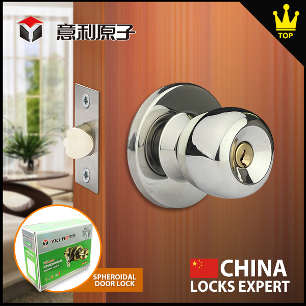 Online shopping with good quality safe lock parts new High Security glossy safe lock cylinder and top safe lock