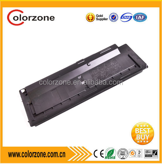 Compatible Kyocera copier laser toner cartridge TK 479 475 for MFP FS6025