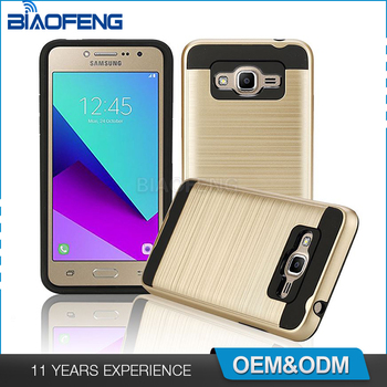 04f8d20e6d OEM Service Injection Mould Plastic Mobile Phone Case Mold make cell phone  case for samsung j2