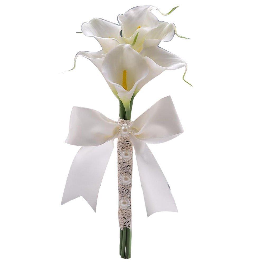 Cheap Vintage Flower Bouquets Find Vintage Flower Bouquets Deals On