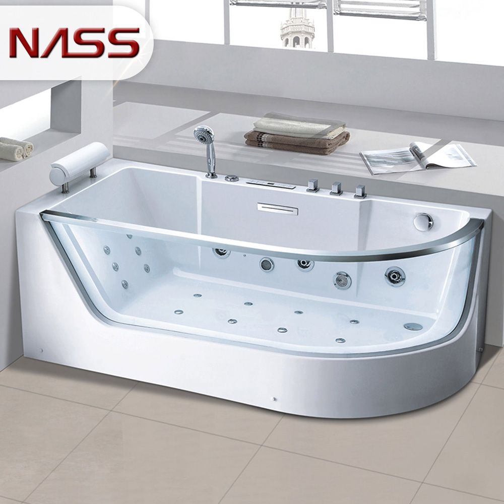 Twin Bath, Twin Bath Suppliers and Manufacturers at Alibaba.com