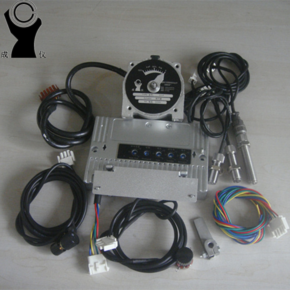 Electric Motor Controller Brushless Wiring Pictures Of
