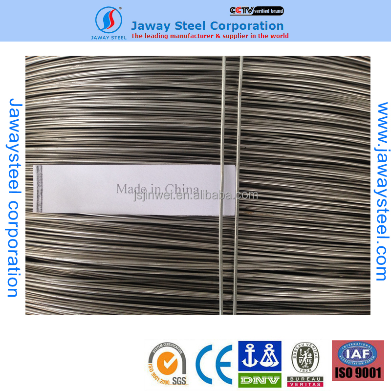 metal mesh used ss wire stainless steel price Stainless Steel Cable Tie