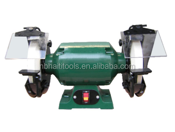 Fantastic Bench Grinder 200Mm Type Md3220A 3 Buy Bench Grinder 200Mm Heavy Duty Bench Grinder Bench Grinder Machine 200Mm Product On Alibaba Com Ibusinesslaw Wood Chair Design Ideas Ibusinesslaworg