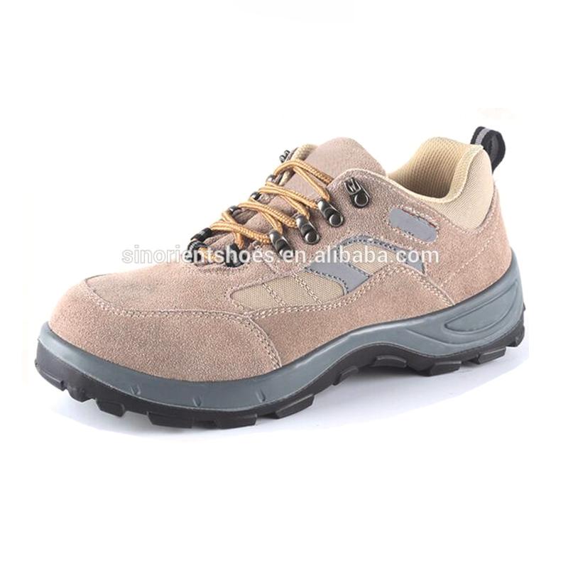 vente chaude en ligne e0234 eff5f Bonne Qualité Poids Léger Chaussures De Sécurité S3,Fantaisie Industrielle  Chaussures De Sécurité Pour Les Travailleurs De La Construction Sn574 - Buy  ...
