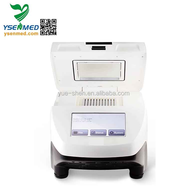 YSPCR-10G YSPCR-10S (2)pcr thermal cycler price.jpg