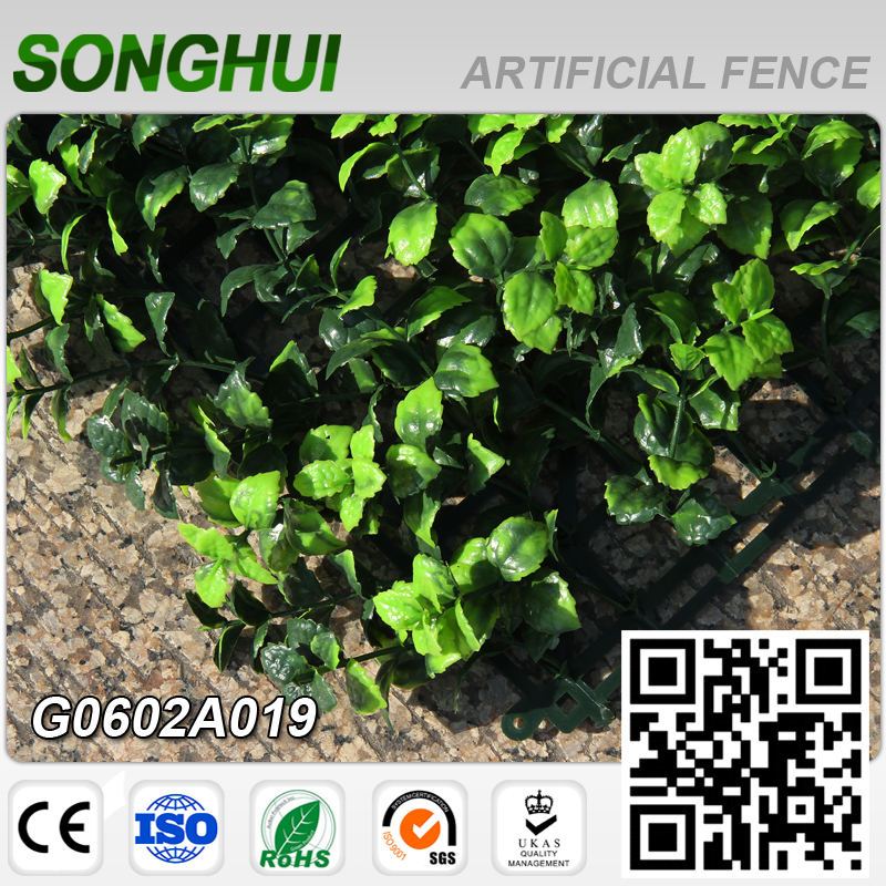 Decorative Plastic Garden Edging, Decorative Plastic Garden Edging  Suppliers And Manufacturers At Alibaba.com