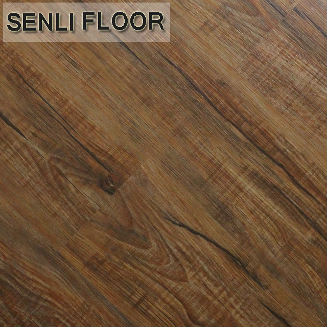 Laminate Flooring Easy Click Laminate Flooring Easy Click Suppliers