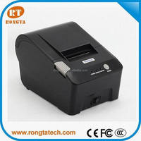POS TOUCH SCREEN 58mm Thermal Printer with USB Port
