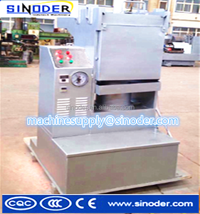manufacture oil mill machinery oil exploration equipment groundanut oil manufacturing process