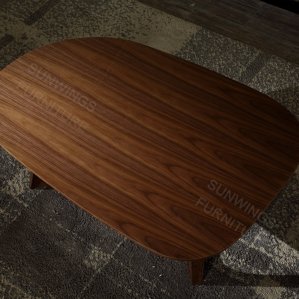 Pleasing Best Price Wood Base Korean Coffee Table Side Table For Sale Buy Korean Coffee Table Side Table Wooden Coffee Tables Product On Alibaba Com Pdpeps Interior Chair Design Pdpepsorg