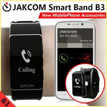 Jakcom B3 Smart Watch 2017 New Product Of Hard Drives Hot Sale With 8Gb Sata Flash Drive Shock Proof Computer Case Ssd Harddisk