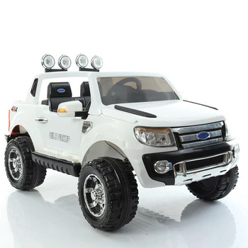 Remote Control 12v Ride On Kids Driving Electric Cars For 10 Years Olds