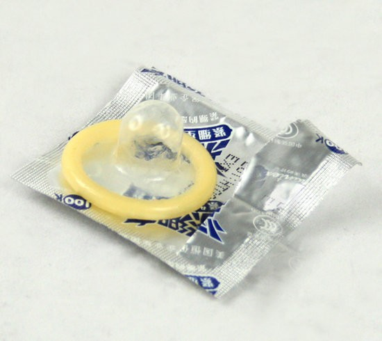 Love alien porn tube