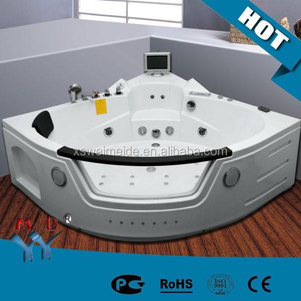 Canadian Bathtub Manufacturers Canadian Bathtub Manufacturers