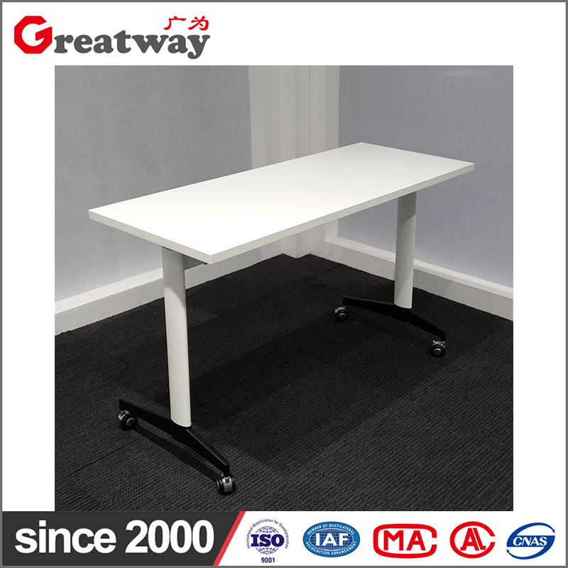 Computer Table Wheels, Computer Table Wheels Suppliers And Manufacturers At  Alibaba.com
