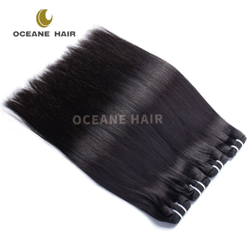 Cheap cuticle intact virgin no chemical unprocessed malaysian kinky curly hair