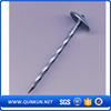High Quality common building nails, square head roofing nail, common wire nails with reasonable price