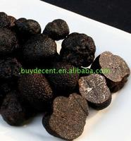 factory high quality truffle mushroom dry anti-cancer energy supplement Best offer service